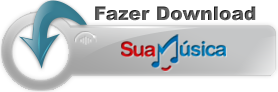 https://www.suamusica.com.br/BATERAGRAVACOES/tayrone-ao-vivo-2019