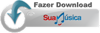 https://www.suamusica.com.br/download/ZWR5V1lmRU5MYktxVGxnRDZlMnZMcEd2V2JPYjFxL2FKUEtNRTU3aTRPbz0=