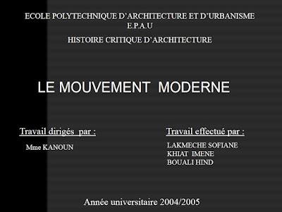 exposee-sur-la-mouvement-moderne.png