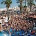 Bora Bora em Ibiza