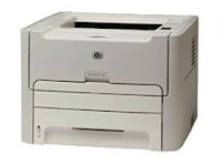 HP LaserJet 1160 Driver Download