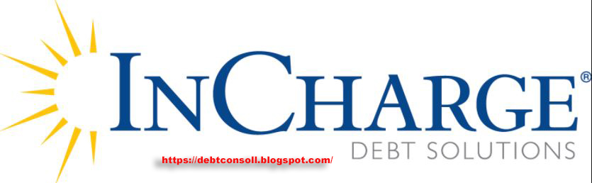 InCharge Debt Solutions Review - DebtConsol