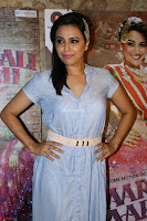 Special Screening Of movie Anarkali Of Arrah 28.JPG