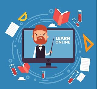 profesor-online