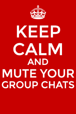 keep-calm-and-mute-group-whatsapp-dp