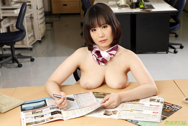 kk Foto Sekretaris Nakal Ngewe di Kantor Sampai Crot
