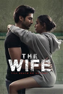 The Wife 2021 Download 720p WEBRip