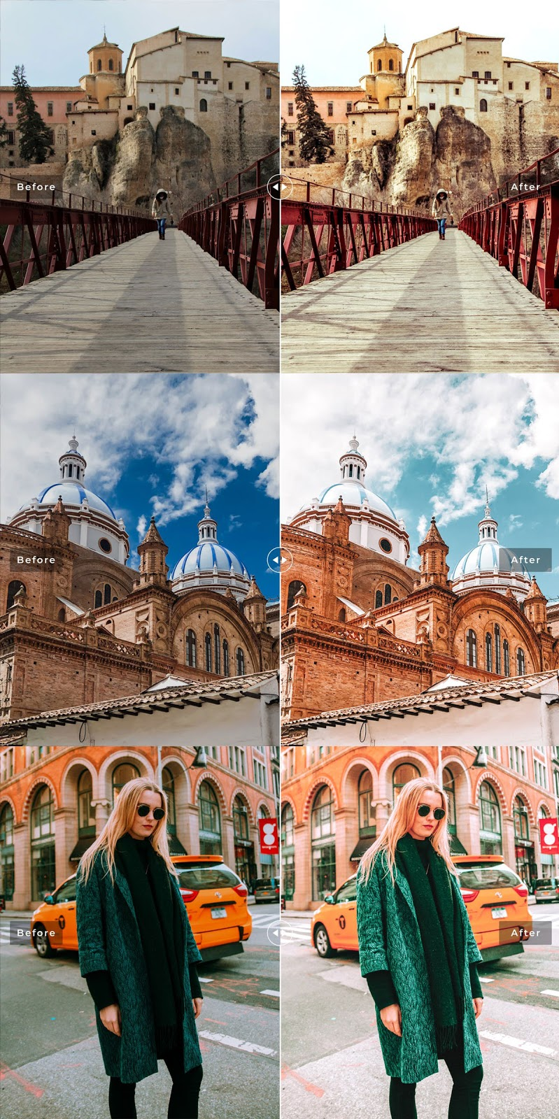 Cuenca Mobile %2526 Desktop Lightroom Presets Download