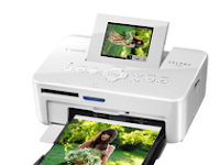 Canon SELPHY CP810 Driver Windows 10 32bit / 64bit