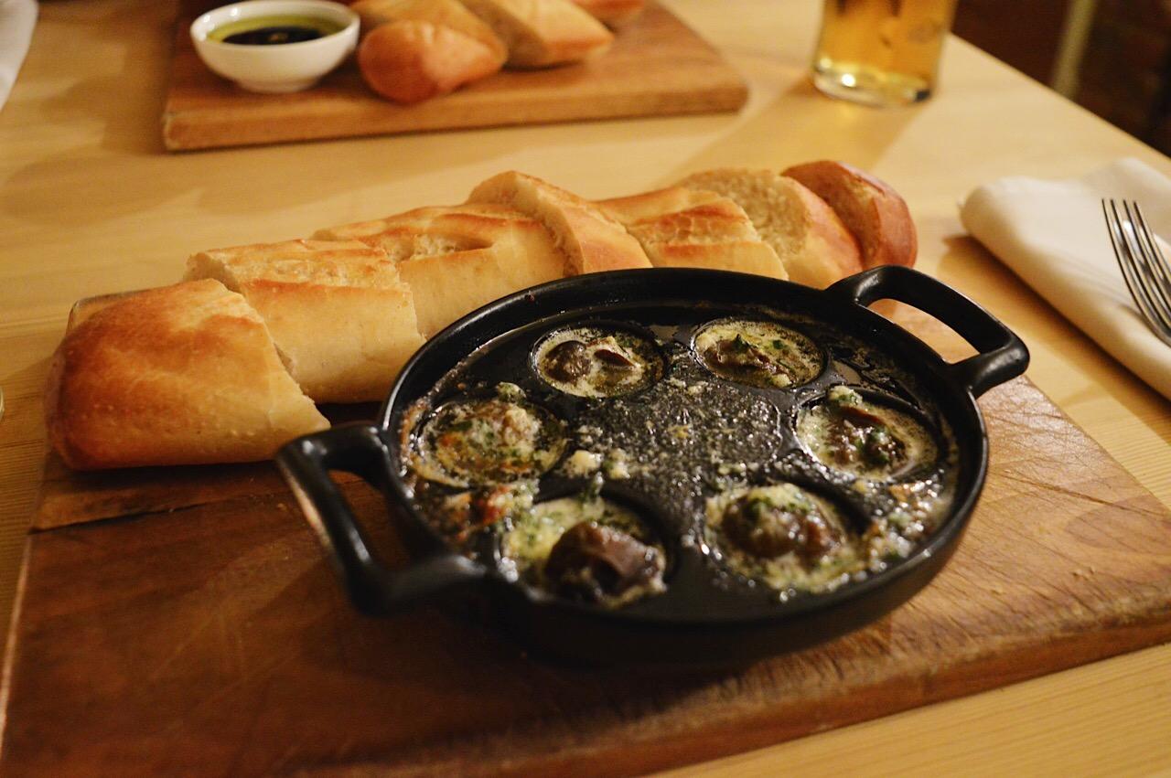 The Shears Inn Collingbourne Ducis, restaurant review, food bloggers, UK food blog, FashionFake blog