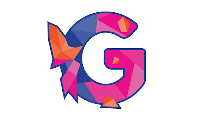 Rekrutmen Gramedia Agustus 2019
