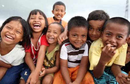 5 Jawaban Mengapa Orang Tua Tidak Boleh Menyia-nyiakan Seorang Anak