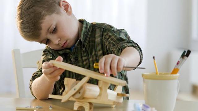O que motiva as crianças a aprenderem (e o que não funciona)