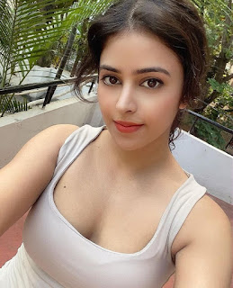 indian%2Bhot%2Bgirls%2Bpics%2Bimages3 indian sexy story - hindi sex stories - literotica indian -indian sex stories in hindi