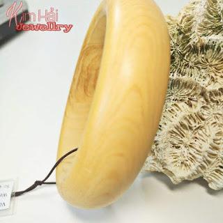 Mùi hương cây gỗ nhai bách có thể cải thiện đáng kể chứng mất ngủ, làm tăng lượng oxy trong máu