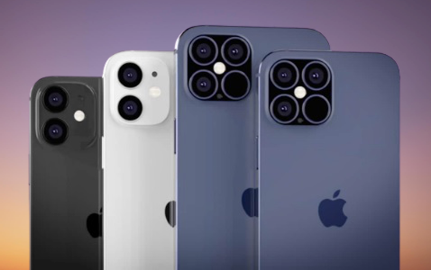 أصبح هاتف iPhone الجديد من Apple أقرب من أي وقت مضى حيث من المتوقع أن يهبط كل من iPhone 12 و iPhone 12 Pro في الشهرين المقبلين. نتوقع أن يتم الإعلان عن كلا الجهازين - بالإضافة إلى هاتفين آخرين - في سبتمبر من هذا العام.    عادةً ما يكون شهر سبتمبر عندما نرى iPhone الجديد ، لكن جائحة Covid-19 قد يغير الأمور في تاريخ إصدارiPhone 12. قد يكون هناك تأخير ممكن ، مما قد يعني أننا يجب أن ننتظر فترة أطول للهواتف ، ولكن الشائعات حاليًا تشير إلى أنه سيتم الكشف عن الهواتف على الأقل بحلول نهاية عام 2020.    ما الذي سيتغير مع iPhone الجديد؟ أولاً ، يجب أن تتوقع أربعة أعضاء من عائلة iPhone 12 ، والتي ستشمل الهاتف الأساسي بالإضافة إلى iPhone 12 Max و iPhone 12 Pro و iPhone 12 Pro Max.