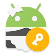 SD Maid Pro Apk Terbaru
