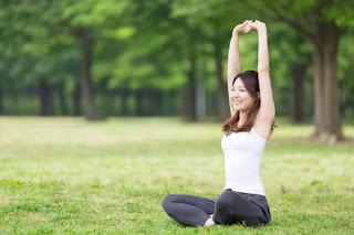 Tập thể dục trước khi sinh ảnh hưởng đến phát triển não bộ của bé