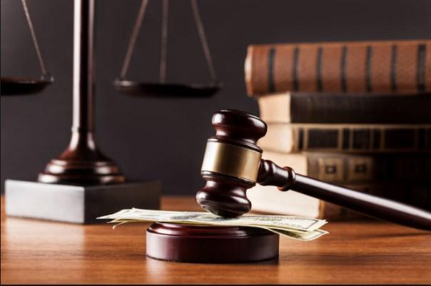 حكم وسابقة قضائية لمحكمة استئناف القاهرة سنة 2007 عن الوكالة المستترة