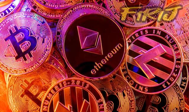 Mastercard prendra bientôt en charge les crypto-monnaies
