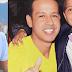 La respuesta de Martín Elías Jr de cómo ha superado la muerte de su padre