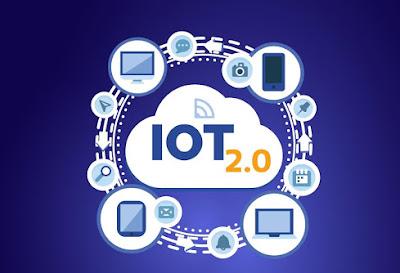 MediaTek presenta tendencias en tecnología para el 2021