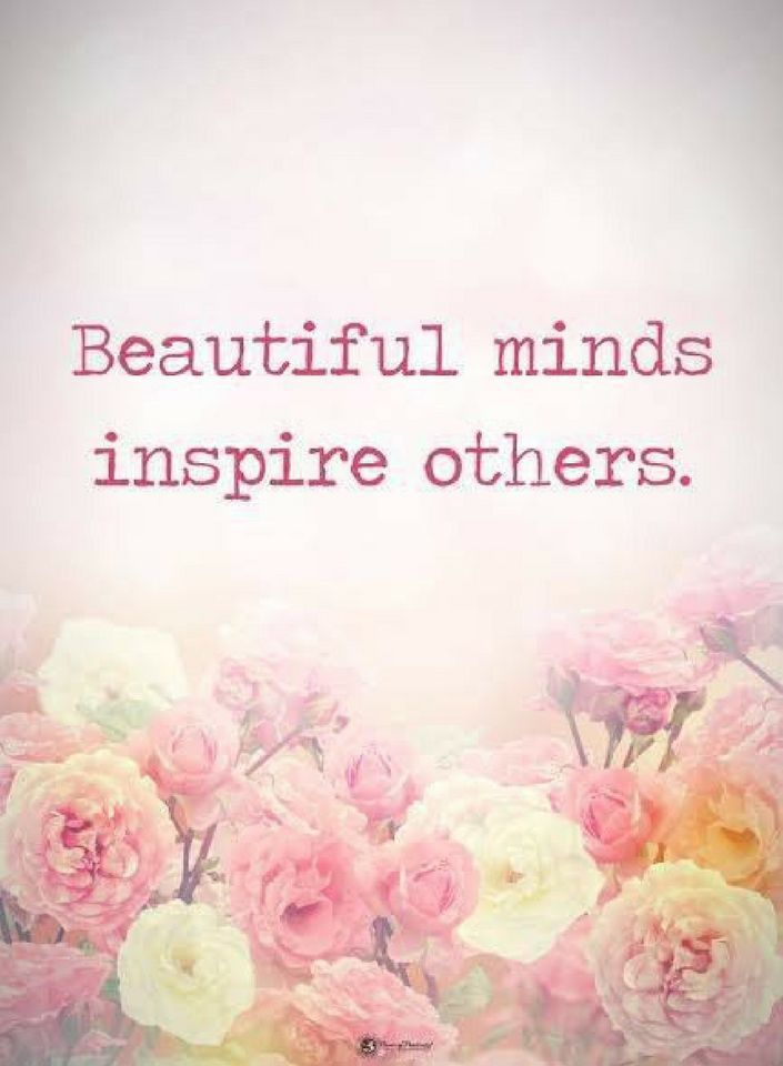 Image of: Goodnet Mind Quotes Quotes Mind Quotes Beautiful Minds Inspire Others Quotes