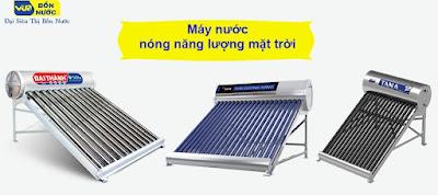[Image: may-nuoc-nong-nang-luong-mat-troi.jpg]