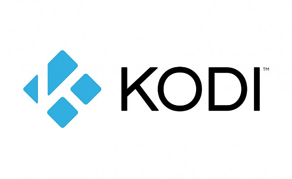 Kodi: New TV Streaming Sensation
