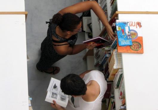 La UJI incrementa las ayudas para el estudiantado con circunstancias sobrevenidas para el curso 2018/2019