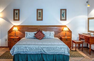 Bedroom Furniture Row1