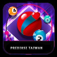 Prediksi Togel Pasaran Taiwan