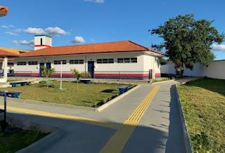 Estado investirá milhões em novas escolas em Ituaçu, Serrolândia, Floresta Azul e Presidente Dultra