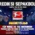 Prediksi Skor FSV Mainz Vs TSG Hoffenheim 30 Mei 2020 Pukul 20.30 WIB