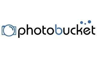 photobucket - Image hosting website