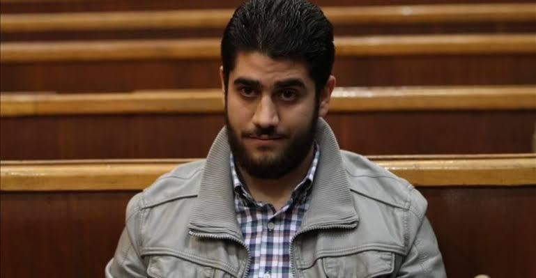 Pengacara Sebut Putra Bungsu Presiden Mursi Dibunuh dengan 'Zat Mematikan'