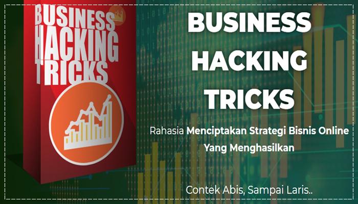 Business Hacking Tricks