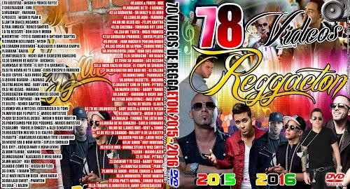 reggaeton 2019 lo mas nuevo descargar mp3