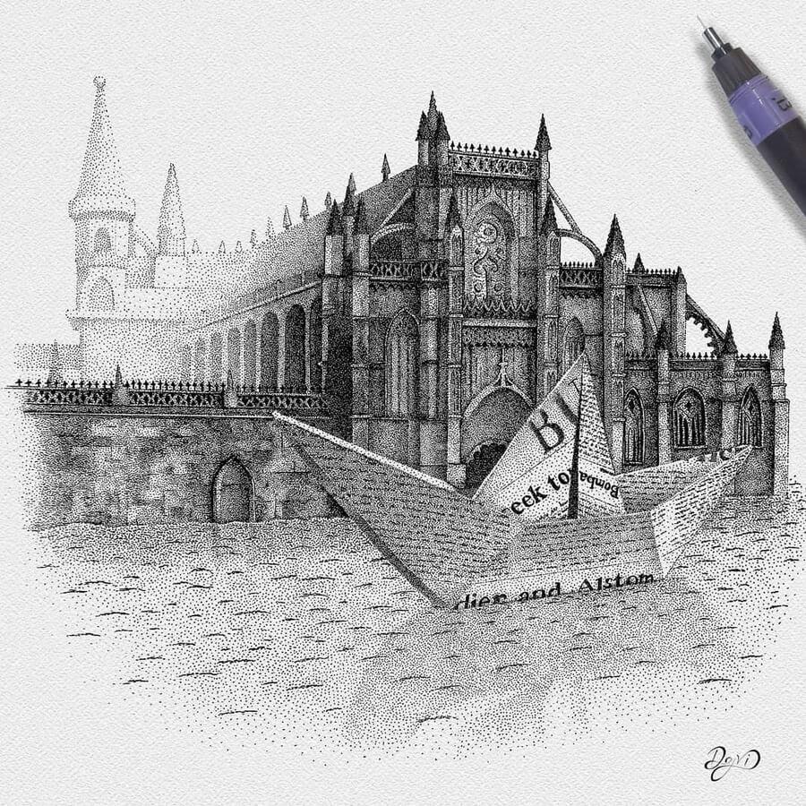 02-Amazing-architecture-Dejvid-Knezevic-www-designstack-co