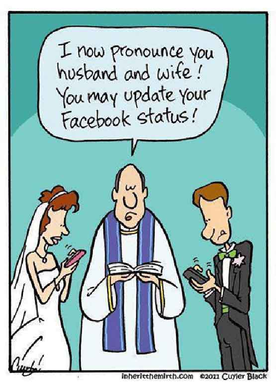 jokes funny joke humor addiction cartoon iso funniest comics humour effects most fb hilarious funnies fun comic social lifestyle addicts