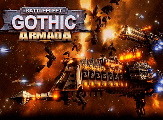 Battlefleet Gothic Armada [Full] [Español] [MEGA]