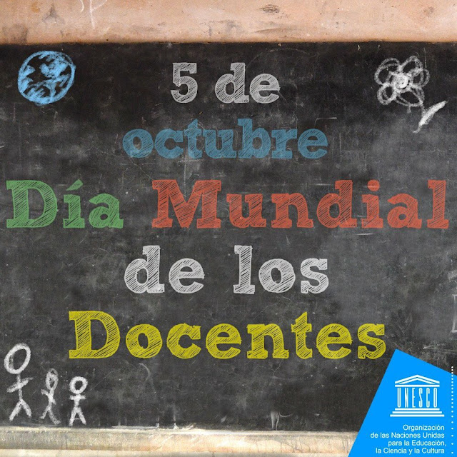 http://es.unesco.org/themes/docentes/dia-mundial-docentes