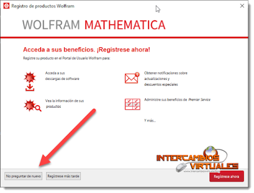 Wolfram.Research.Mathematica.v12.1.1.0.6959458.Incl.Keygen-www.intercambiosvirtuales.org-4.png