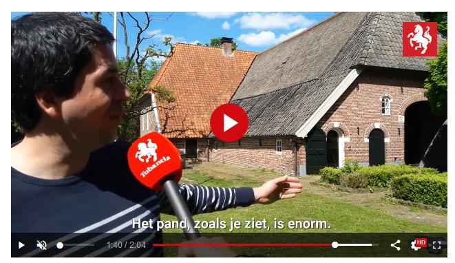 https://www.tubantia.nl/achterhoek/vvd-50-mille-te-weinig-voor-de-meijer-in-neede~a5403c39/