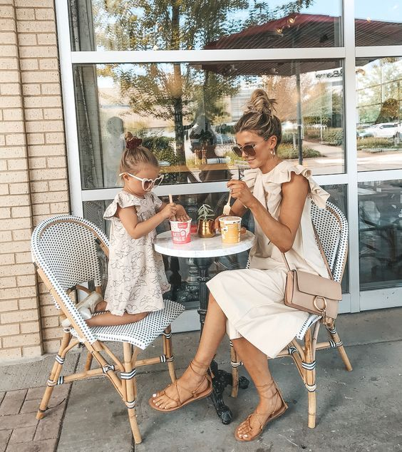 mama e hija tumblr cita