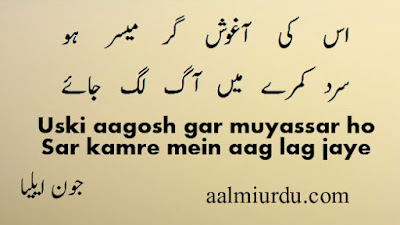 2 line shayari, 2 line shayari love, 2 line shayari in hindi and urdu