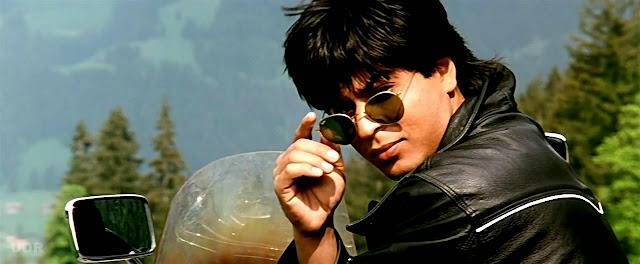 Shah Rukh Khan Pics, Images & HD Wallpapers