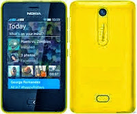 Nokia Asha 510 RM-902 latest 10.0.20 Firmware flash file Nokia Asha Power Auto restart Problem, hang Problem. mobile phone Only show nokia logo and freezing any function is not working. solve your phone problem use this flash file  Download Here