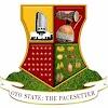 WASSCE: Oyo Dares FG, Vows To Participate In 2020 WASSCE