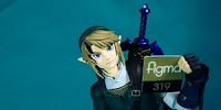 http://www.optimisticpenguin.com/2017/06/figma-review-link-twilight-princess.html